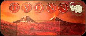 imagen Captcha correspondiente a dvonn