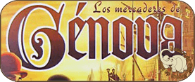 imagen Captcha correspondiente a genova