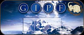 imagen Captcha correspondiente a gipf