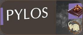 imagen Captcha correspondiente a pylos
