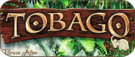 imagen Captcha correspondiente a tobago