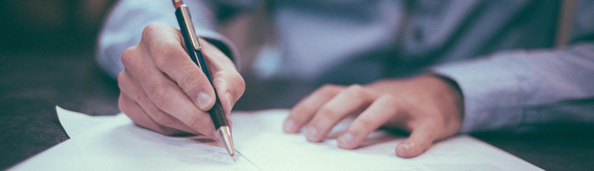 Responsabilidad contractual y extracontractual